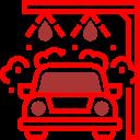 car-wash (2)